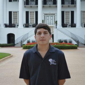 Picture of Logan Lundgren