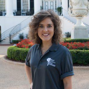 Picture of Tori Hicks