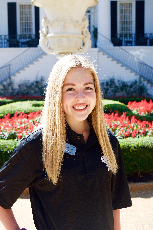 Picture of Alyssa Pedersen