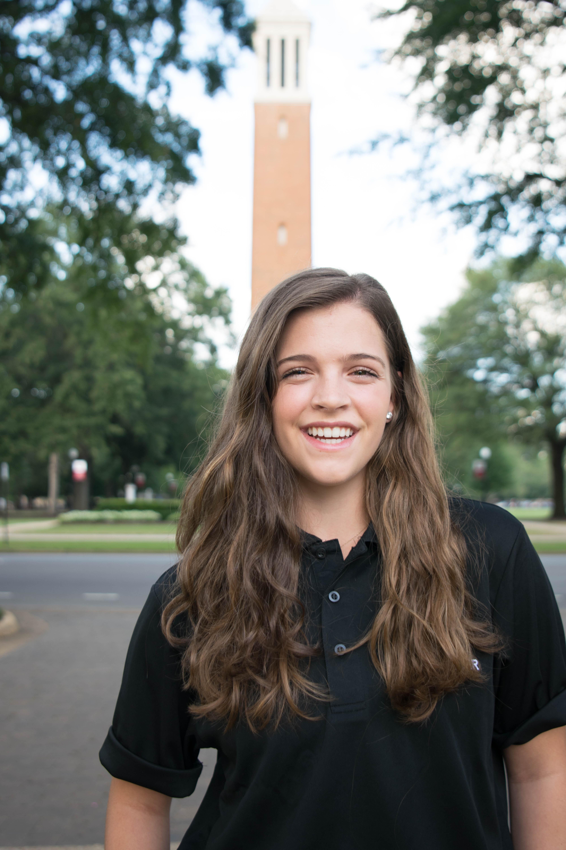 Picture of Sarah Atkins